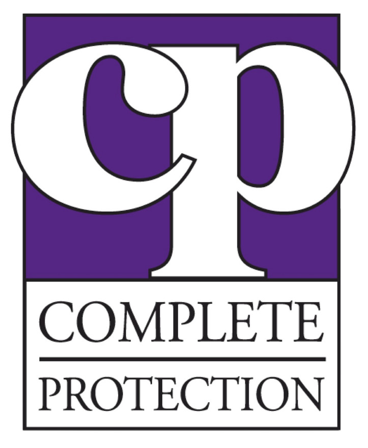 Complete Protection Logo Final.jpg