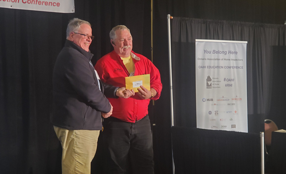 OED20 Winner with B Wood Radon 20200301_