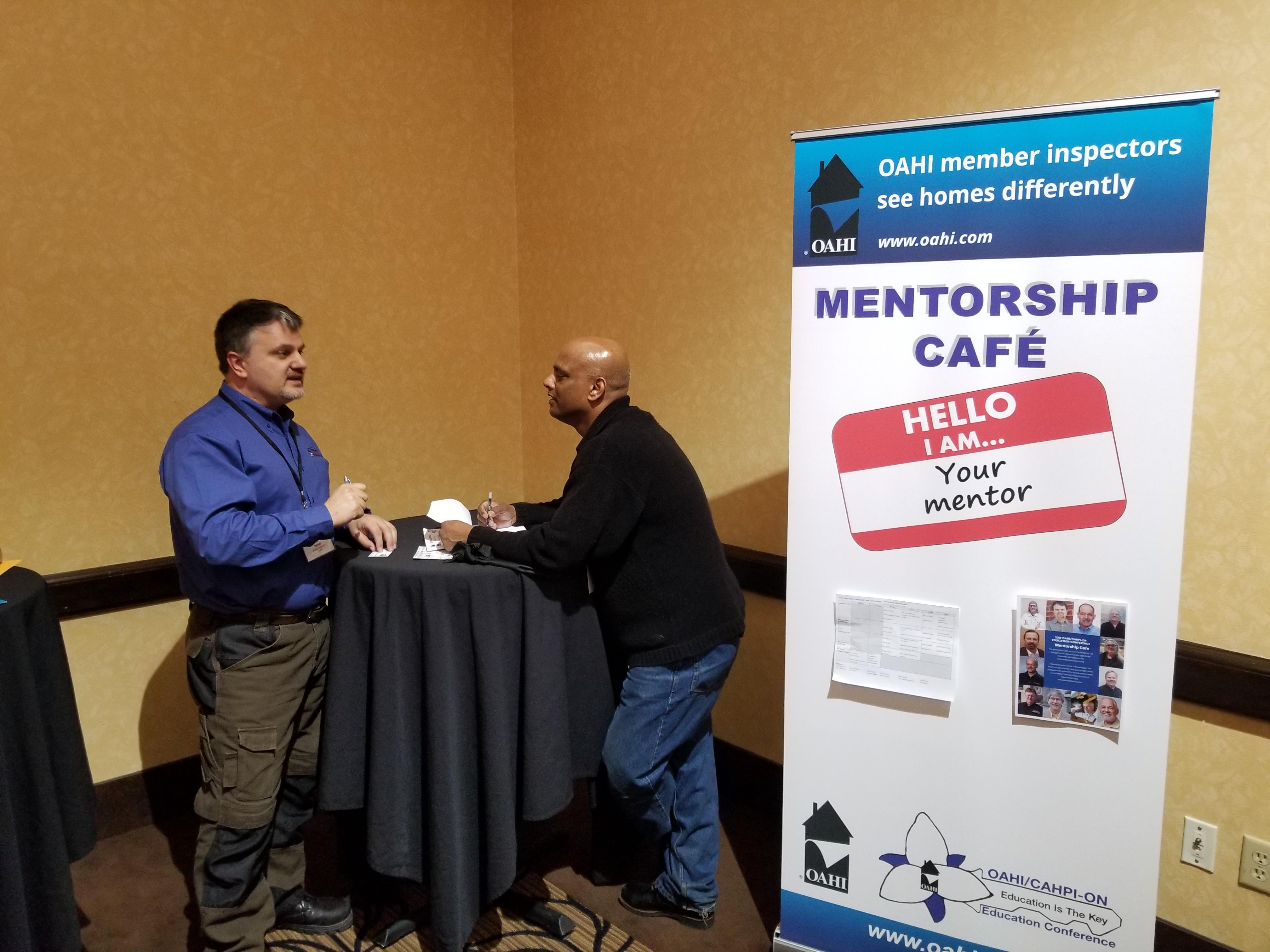 OED18 Mentorship Cafe 20180304_100613_tr
