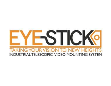 eyestick-high copy.jpg