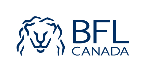 BFL CANADA Insurance Services Inc