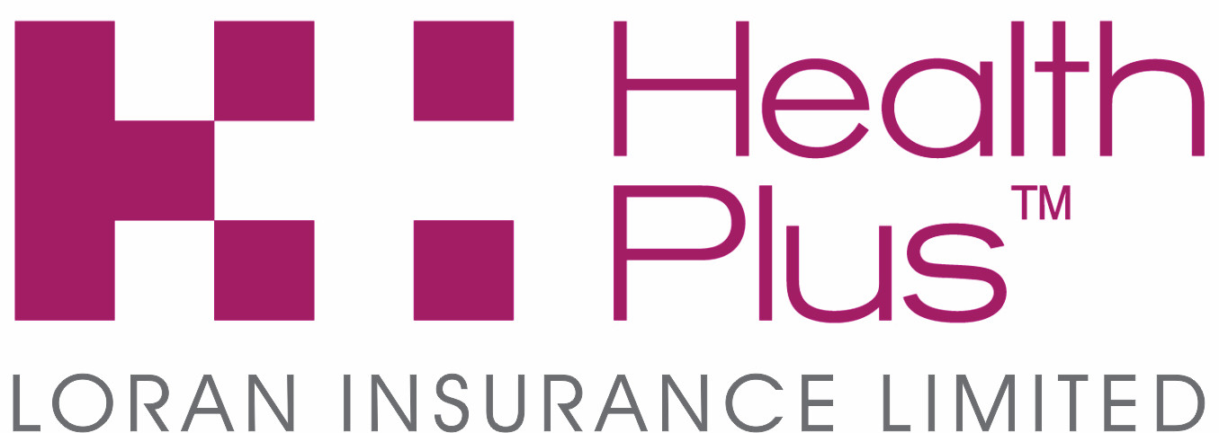 Health Plus  Loran Ins. Ltd jpg.jpg