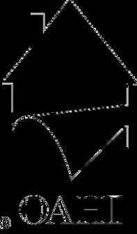 OAHI logo_tp.png