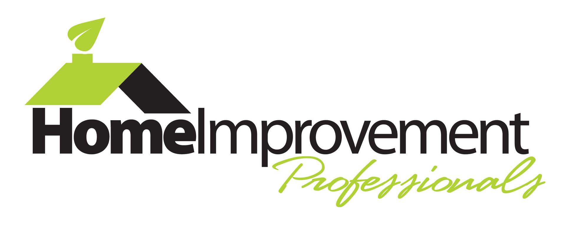 HIP_Logo.jpg