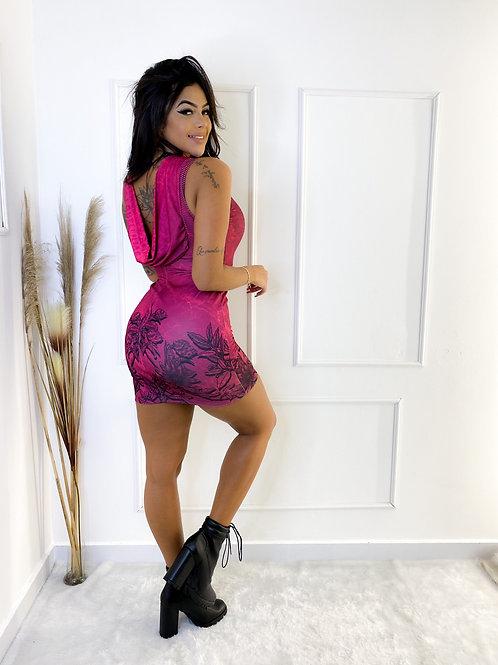 Vestido neutral