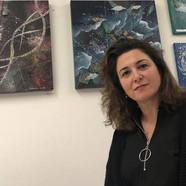 Esra Kizir Gokcen