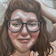 Emily Gillbanks