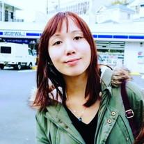 Moylin Ho Knit Chong