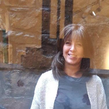 Nicola Weir