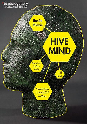 Hive-Mind-e-invite-1st-June.jpg