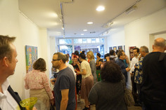 All can be Frida PV