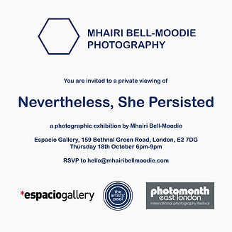 NSP PRIVATE VIEW INVITE LONDON.jpg