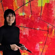 Lisa Kreuziger
