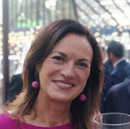 Esperanza Gomez Carrera