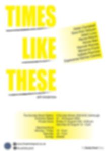 TimesLikeThese.jpg