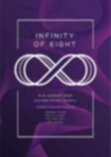 Infinityof8-02.jpg