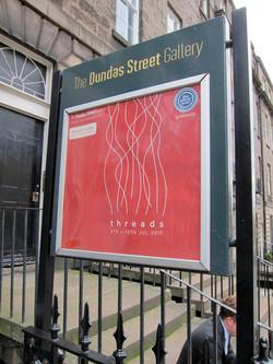 'Threads', Dundas Street Gallery, Edinburgh, 7_7_2017 (10)