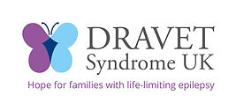dravet-syndrome-RGB_STRAPLINE_logo.jpg