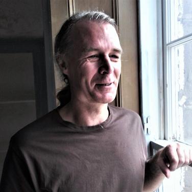 John Slavin