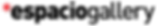 a2_espacio_logo_black_transparent.png