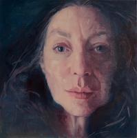 Deborah Pearse