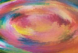 20121118224354-Renee_Rilexie_Energy_in_motion.jpg
