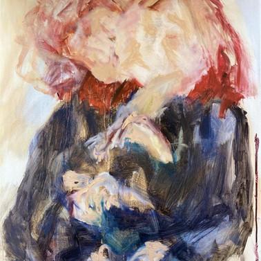 Nancy Collantine