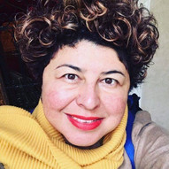 Beatriz Acevedo
