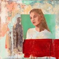 Sarah Mohey