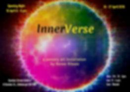 a6-innerverse-final-2_1_orig.jpg