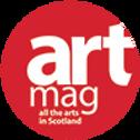 artmag-logo-2019-100.png