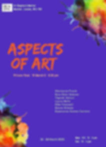 Aspects of Art-1.jpg