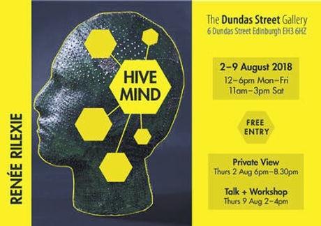 hive-mind-invite-2018-a5-postcard-front-v1d-1_edited.jpg