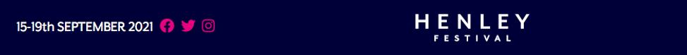 Screen Shot 2021-07-13 at 17.50.21.png