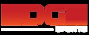 edge_logo.png