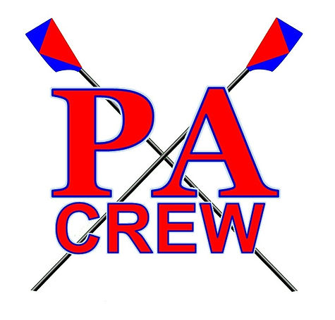 PA CrewLogo_edited.jpg
