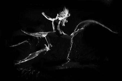 graceprotzman-portrait-photography-virgi