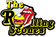 the rolling scones logo 2.png