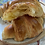 Thumbnail: Croissant - France