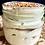 Thumbnail: Medovik in a Jar - Russia