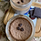 Thumbnail: Mocha Cheesecake in a Jar