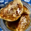 Thumbnail: Baklava in a Jar - Turkey