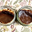 Thumbnail: Double Decker Basque Cheesecake in a Jar - Spain