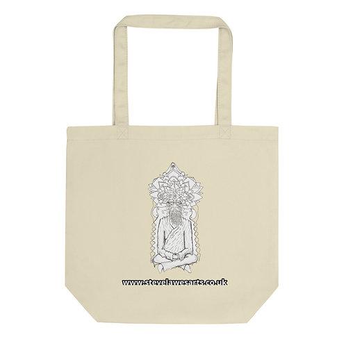 Gnosis Tote Bag