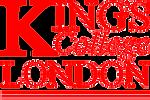 kcllogo_edited.png