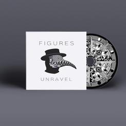 Figures - Unravel mock up (2016)
