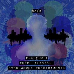 SOLS - PAEWP (2017)