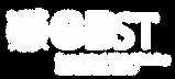 snu2_logo.png