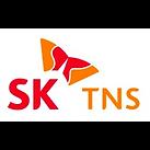 07_partner_sktns.png