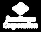 Sumitomo_logo_2.png